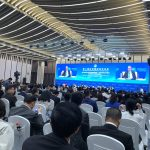 CIIE 2019 inaugurational meetings